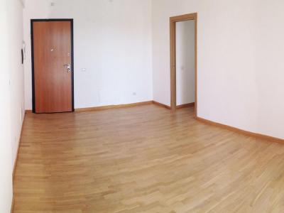16949 Appartamento in vendita Roma Tiburtino