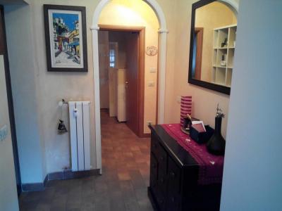 17142 Appartamento in vendita Roma Nuovo Salario