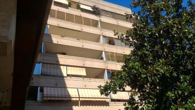 17589 Appartamento in vendita Roma Montagnola