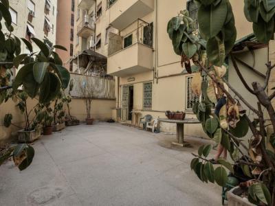 17672 Appartamento in vendita Roma Re di Roma