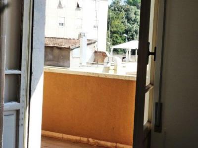 17757 Appartamento in vendita Roma Trieste