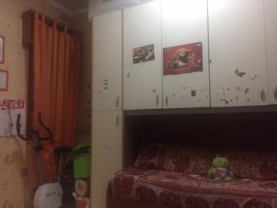 17766 Appartamento in vendita Roma Collatino
