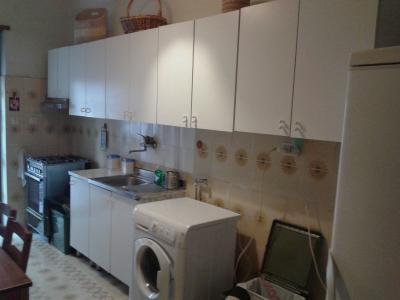 17775 Appartamento in vendita Roma Trieste