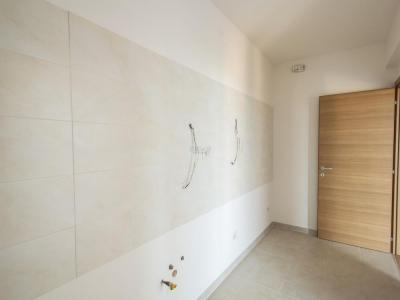 17777 Appartamento in vendita Roma Tiburtino