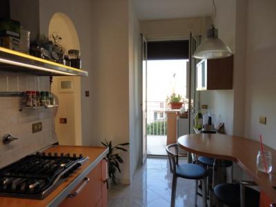 17778 Appartamento in vendita Roma Montagnola