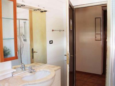 17776 Appartamento in vendita Roma Tor Sapienza
