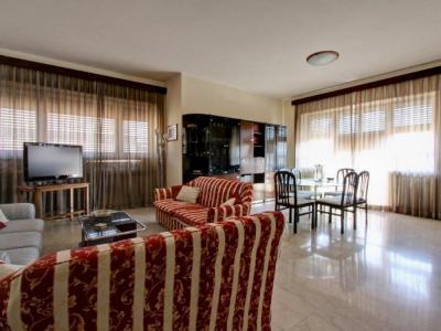 17914 Appartamento in vendita Roma Prati Fiscali