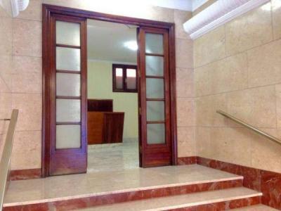 1182298 Appartamento in vendita Roma Bologna