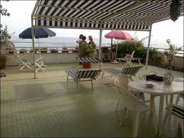 Appartamento in affitto a Nettuno, 4 locali, zona Zona: Scacciapensieri, prezzo € 750 | Cambio Casa.it