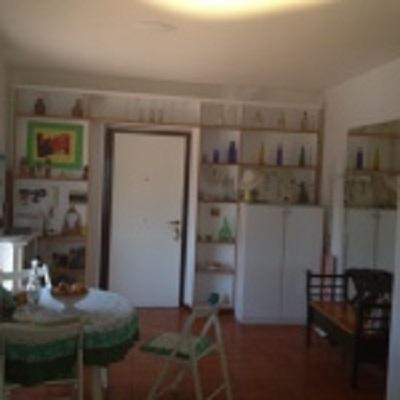 Bilocale Nettuno Via Dei Larici 5