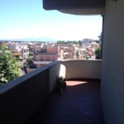 Bilocale Nettuno Via Dei Larici 10