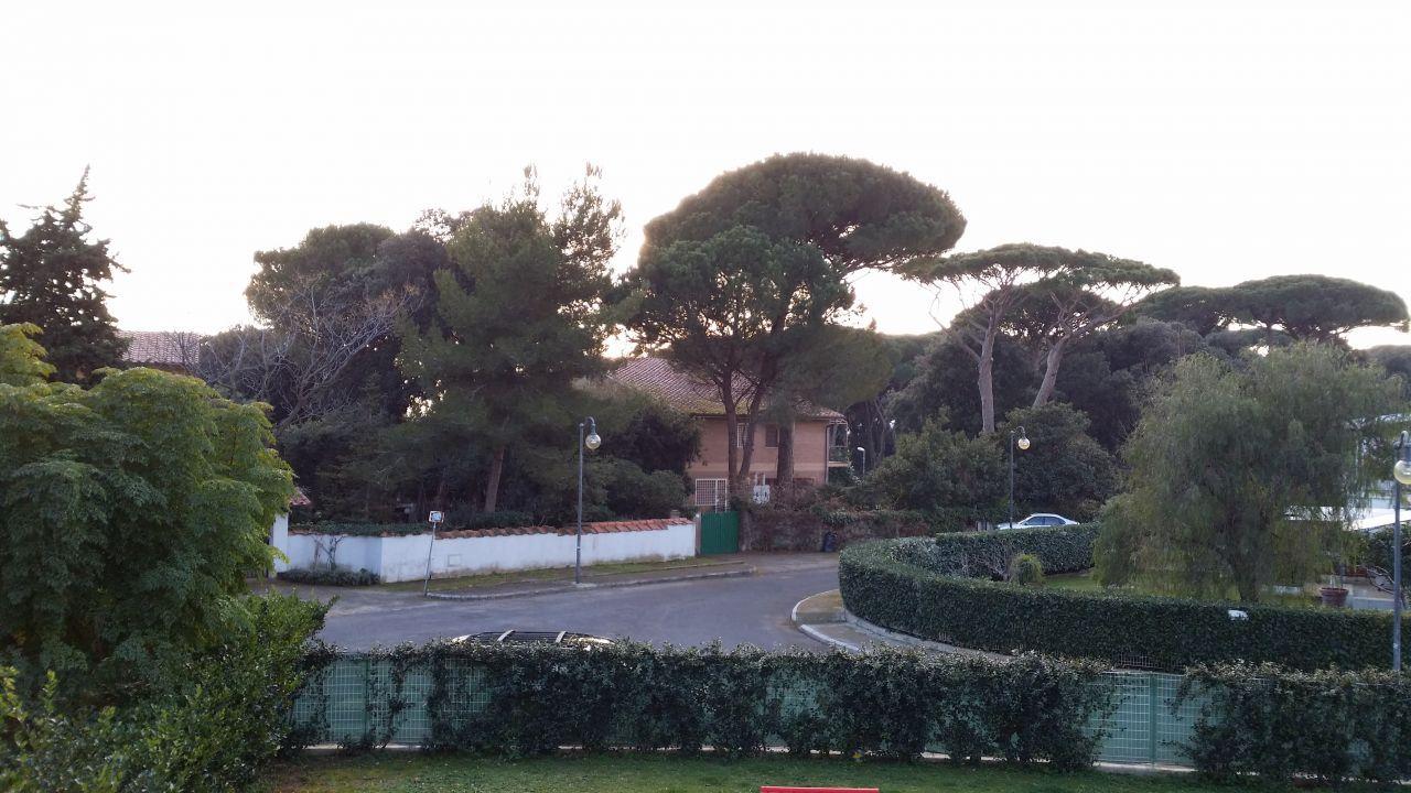 Villa in affitto a Nettuno, 8 locali, zona Località: colleparadiso, prezzo € 875 | Cambio Casa.it