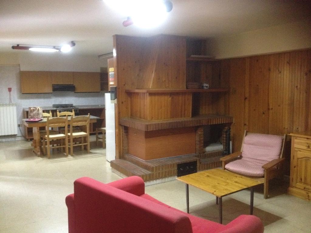 Appartamento in affitto a Rende, 2 locali, zona Località: Saporito, prezzo € 300 | Cambio Casa.it