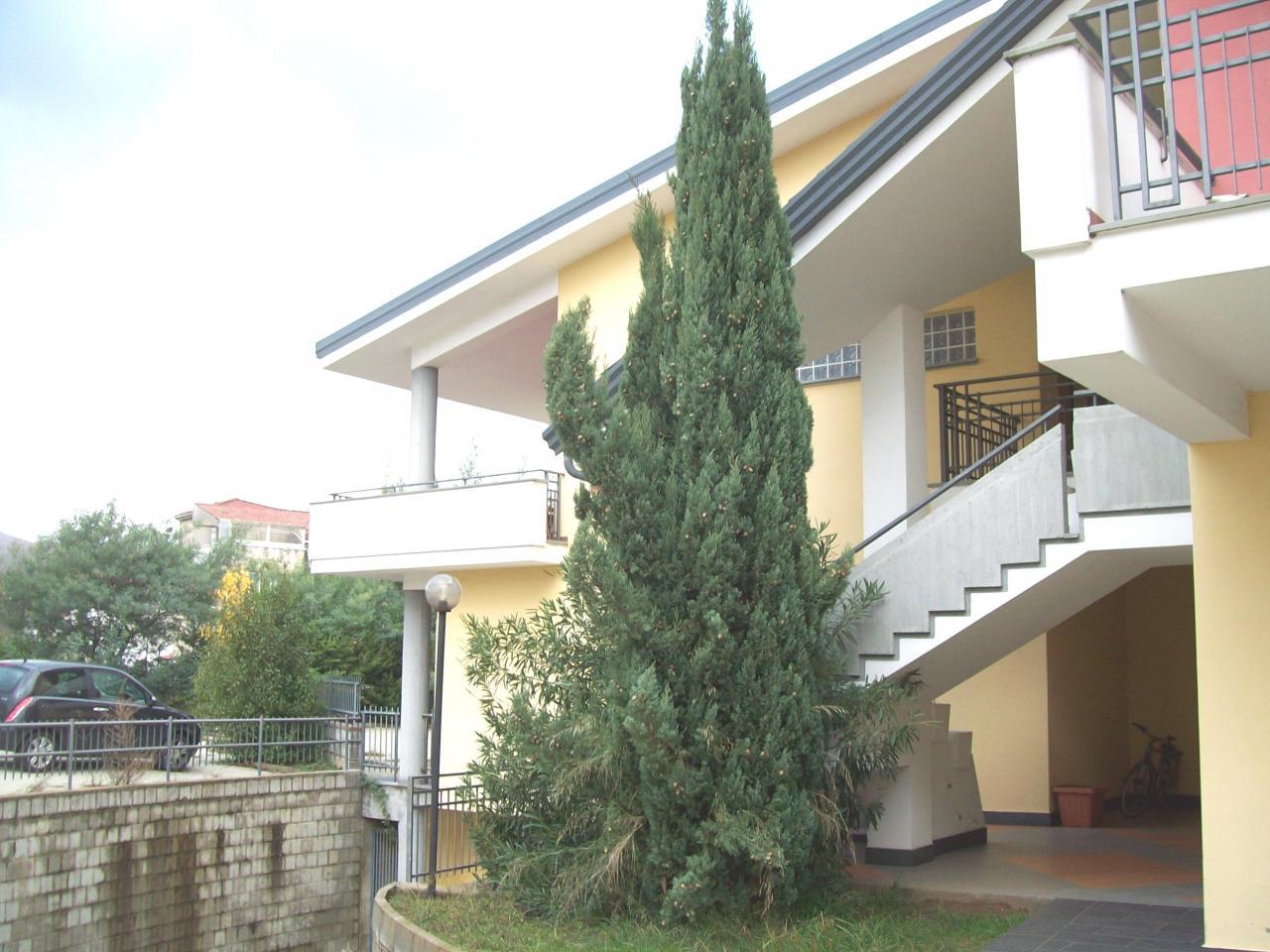 Appartamento in affitto a Rende, 2 locali, prezzo € 300 | CambioCasa.it