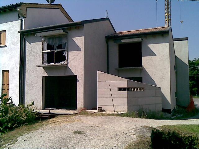 Rustico / Casale in vendita a Carbonera, 10 locali, zona Località: S.Giacomo, prezzo € 370.000 | Cambio Casa.it