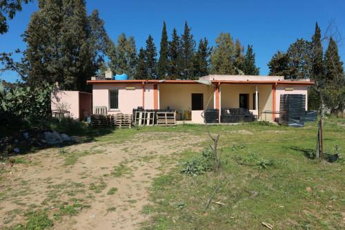 Casa singola in Vendita a Maracalagonis