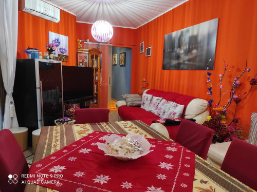 Appartamento in Vendita a Maracalagonis