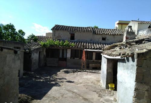 Casa singola in Vendita a Sinnai