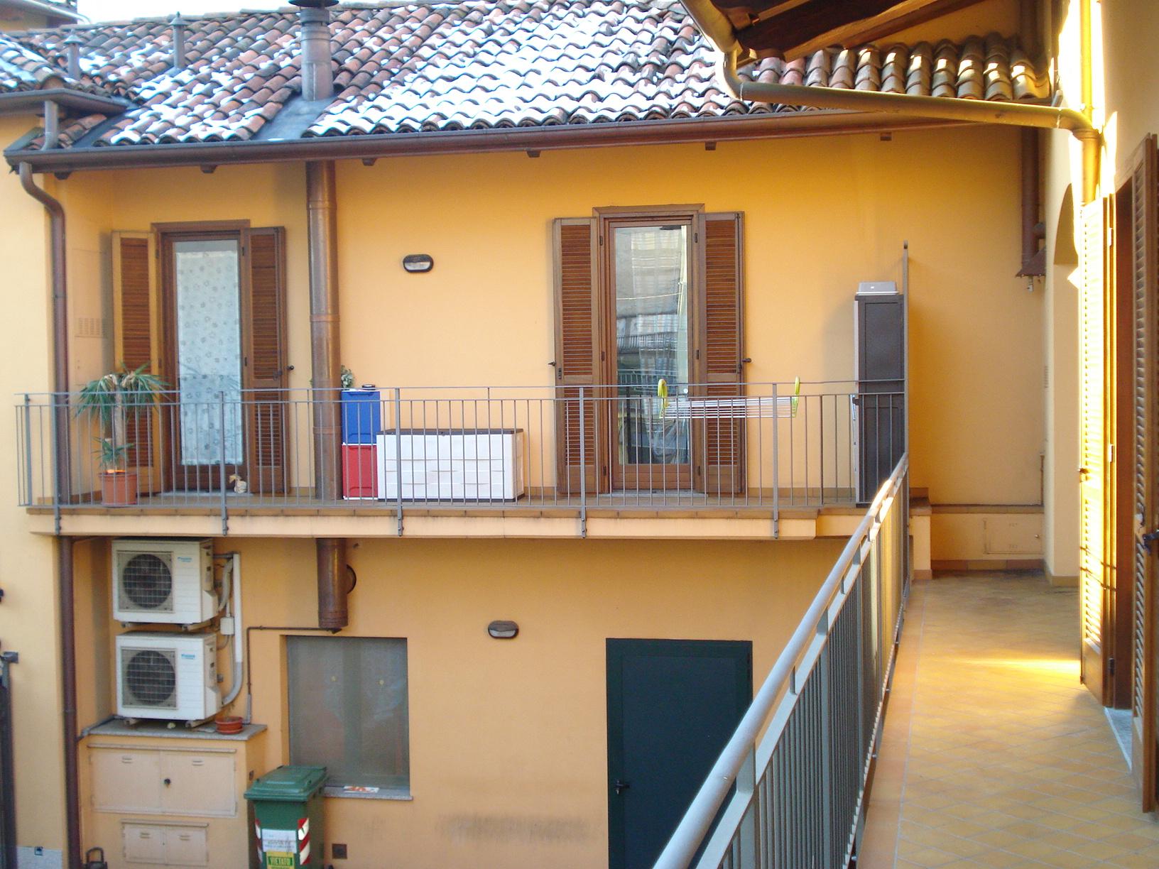 Appartamento in affitto a Tollegno, 5 locali, prezzo € 570 | Cambio Casa.it
