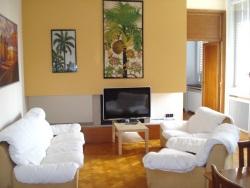 Appartamento in affitto a Biella, 65 locali, zona Zona: Centro, prezzo € 380 | Cambio Casa.it
