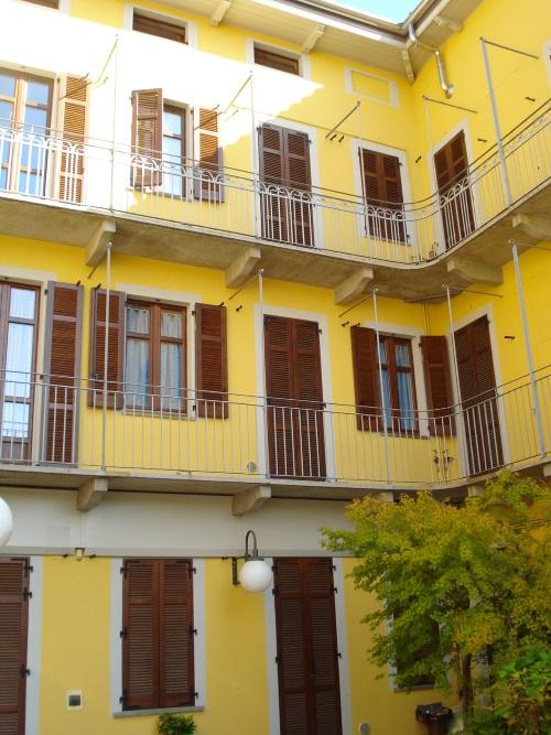 biella affitto quart: centro studio-beta-consulting