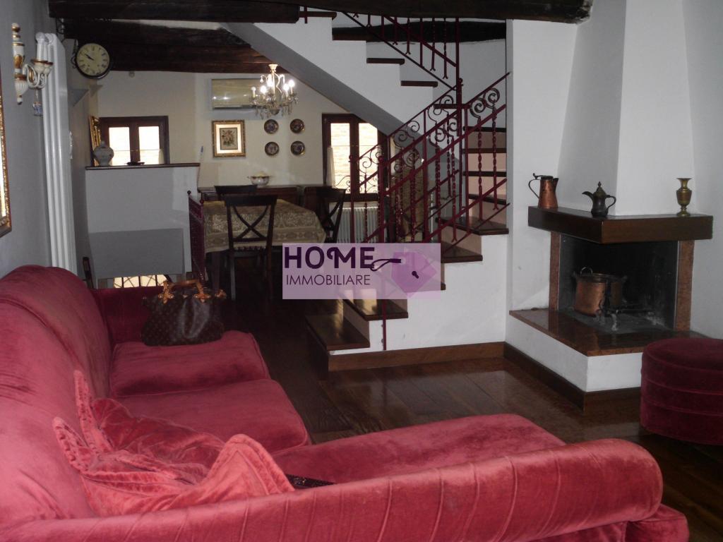 macerata vendita quart: centro storico home immobiliare srl