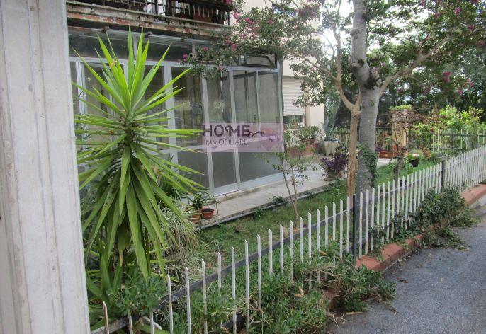 Appartamento in vendita a Macerata, 5 locali, zona Località: zonaColleverde, prezzo € 135.000 | Cambio Casa.it