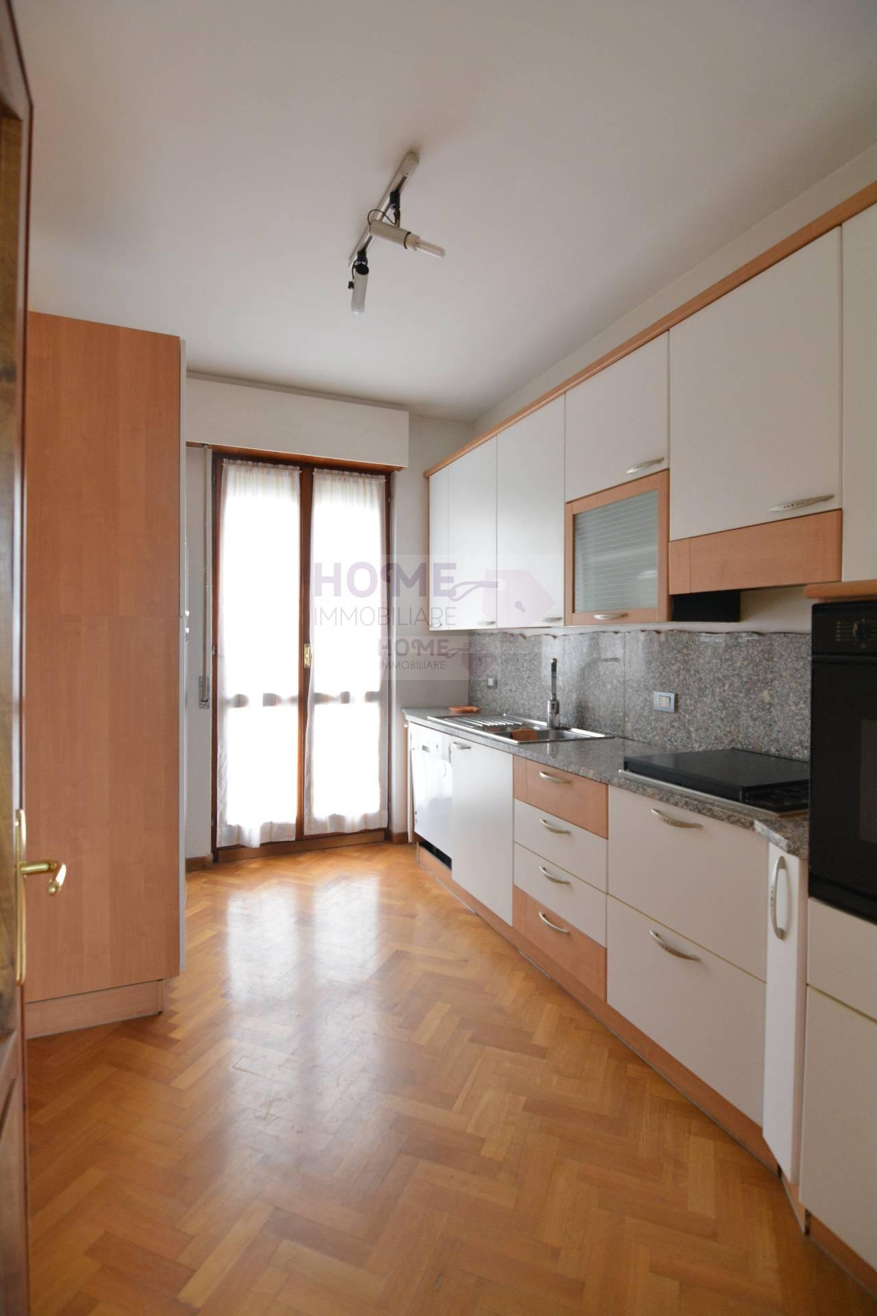 macerata vendita quart: zona centrale home immobiliare srl