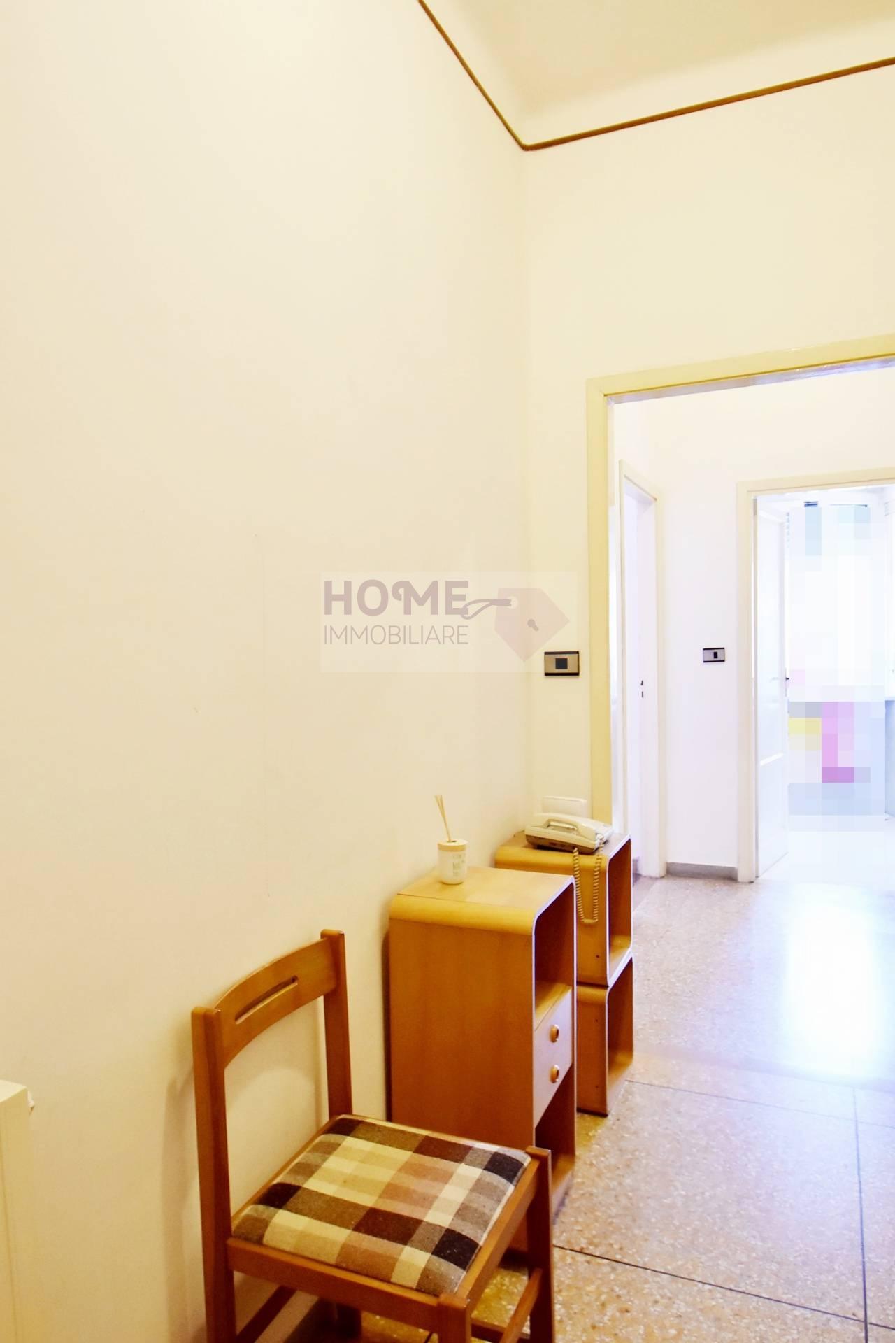 Appartamento MACERATA vendita  Corso Cairoli  Home Immobiliare Srl