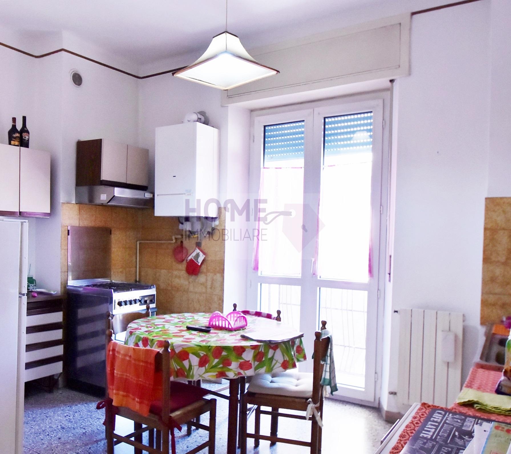 Appartamento, 98 Mq, Vendita - Macerata (Macerata)