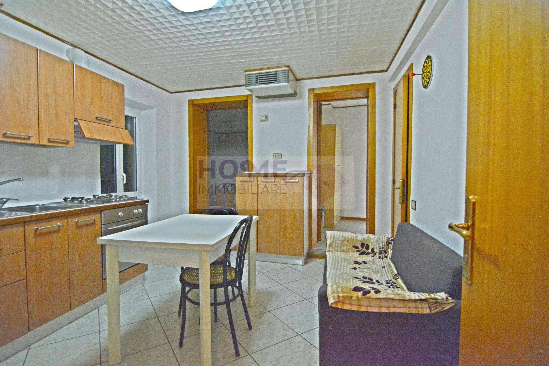 Appartamento, 50 Mq, Affitto - Macerata (Macerata)