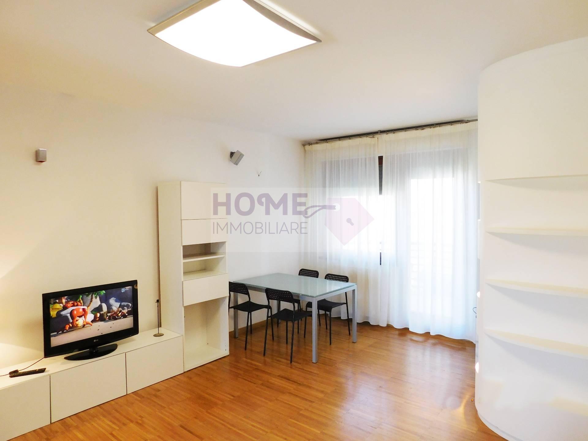 macerata vendita quart: semicentrale home-immobiliare-srl