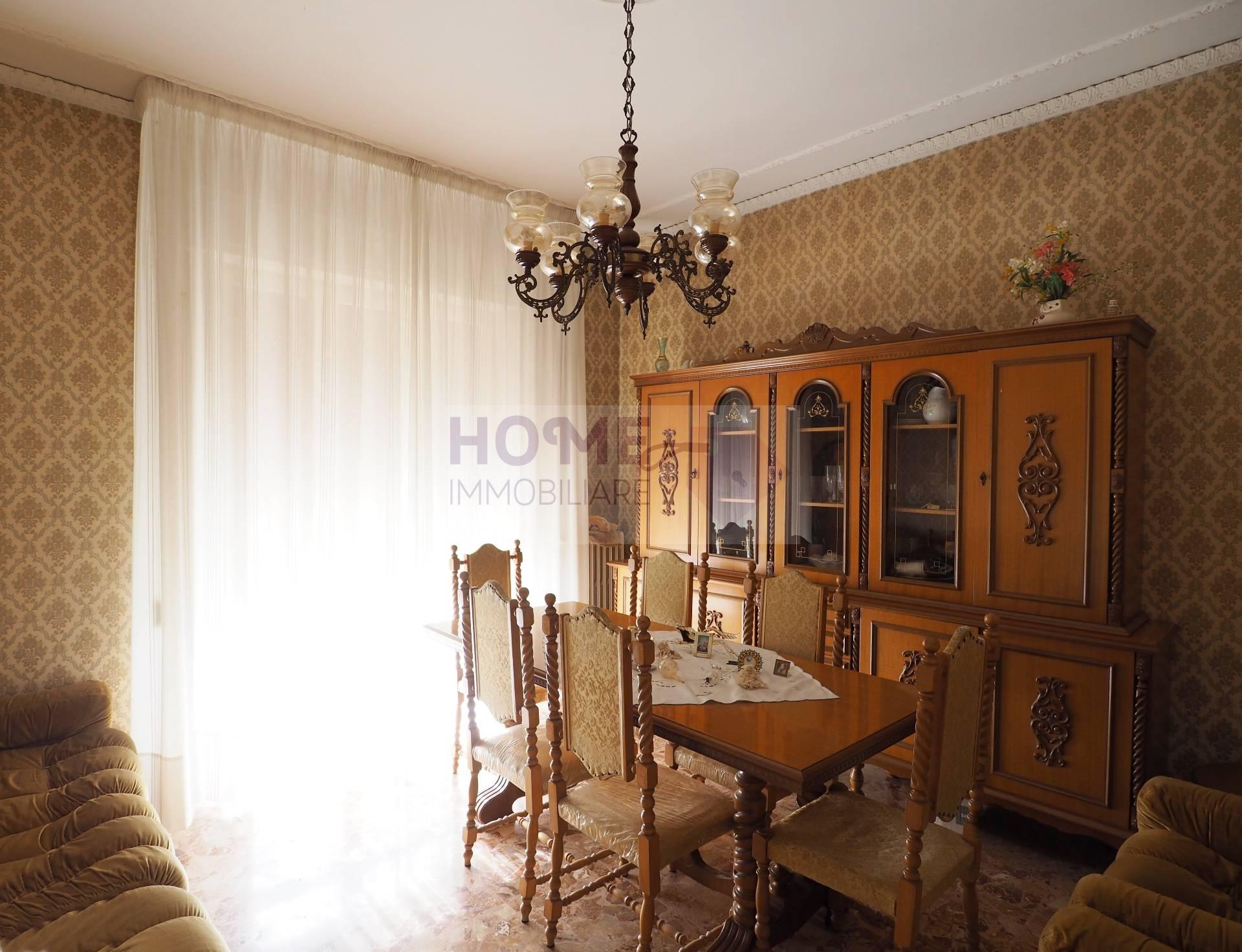 monte-san-giusto vendita quart:  home-immobiliare-snc