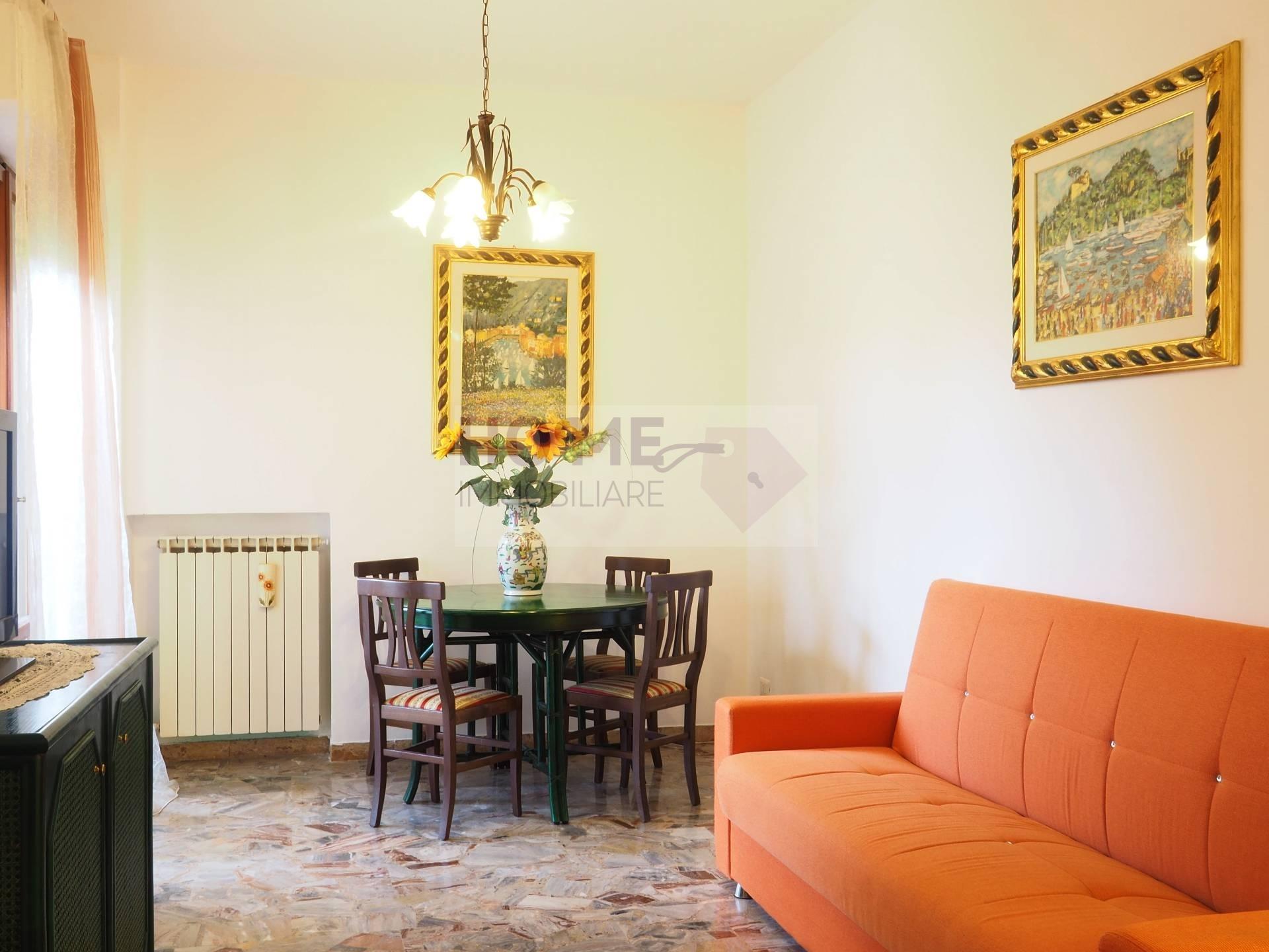Appartamento, 77 Mq, Affitto - Macerata (Macerata)