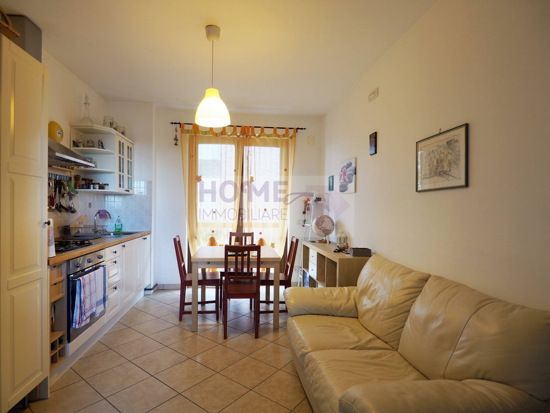 macerata vendita quart: zona vergini home immobiliare srl
