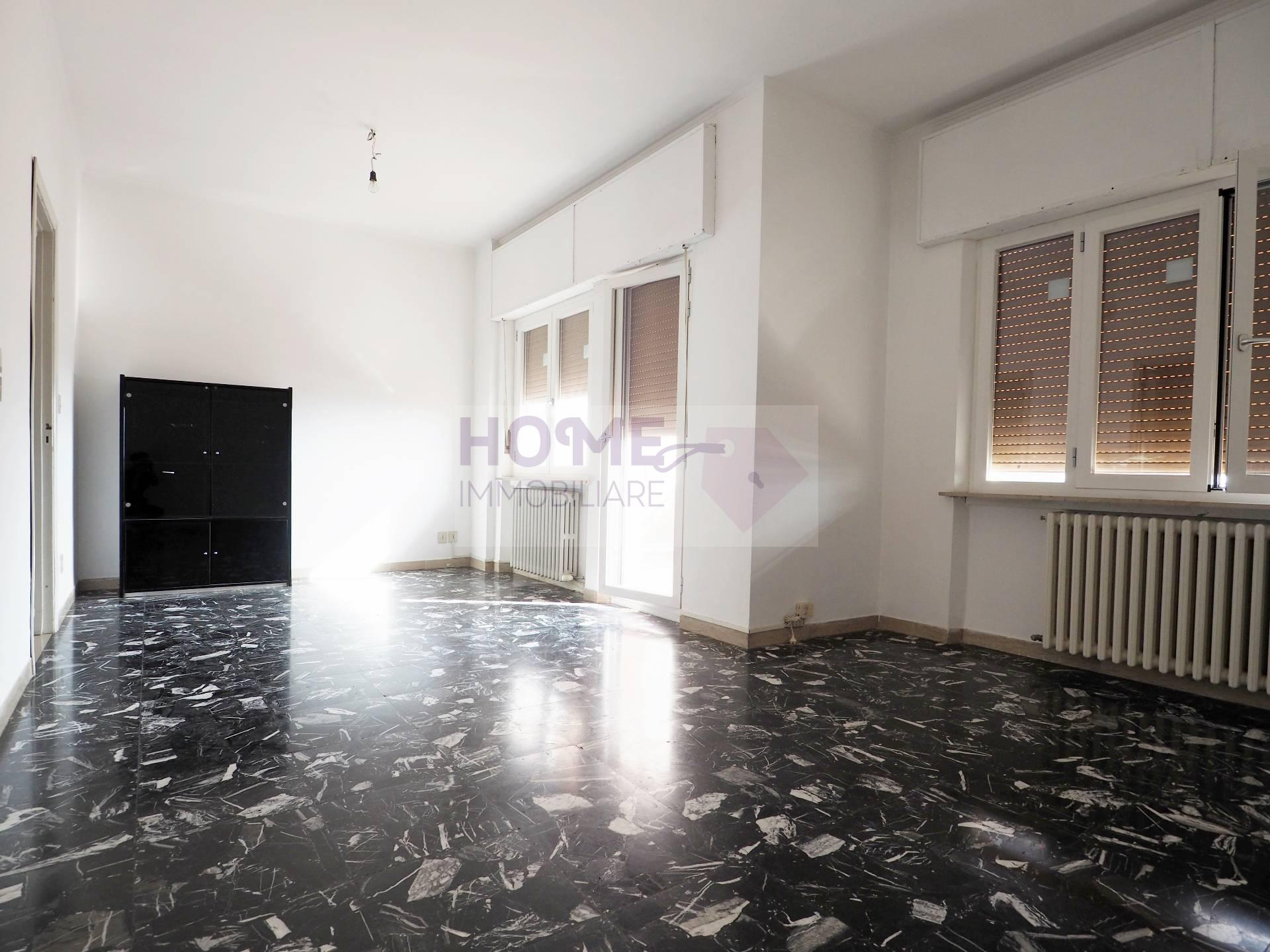 macerata vendita quart: zona via spalato home immobiliare srl