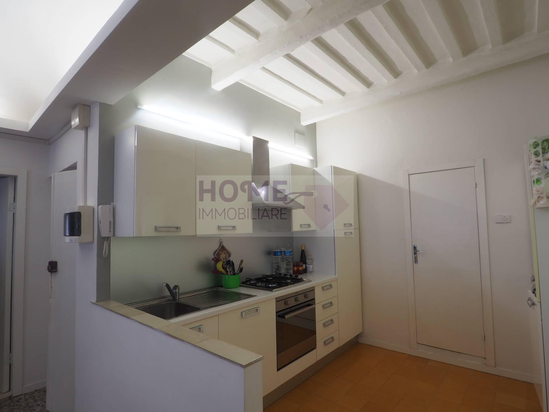macerata vendita quart: corso cairoli home-immobiliare-snc