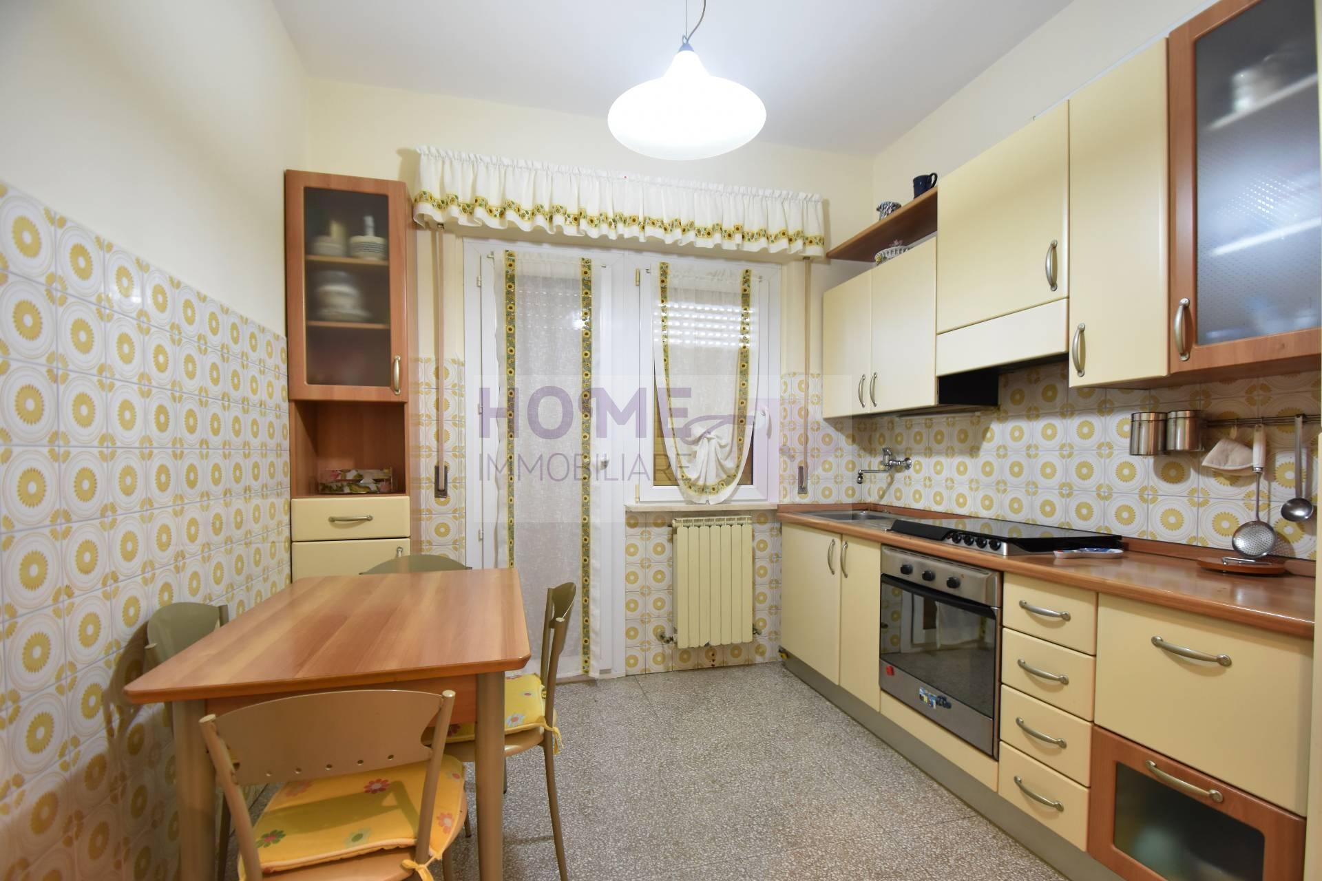 Appartamento, 86 Mq, Vendita - Macerata (Macerata)