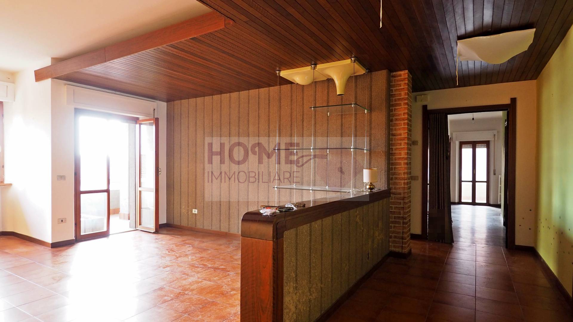 macerata vendita quart: semicentrale home immobiliare srl