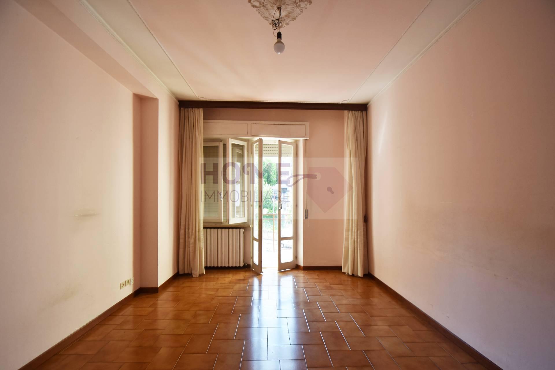 macerata vendita quart: zona santa croce home-immobiliare-srl
