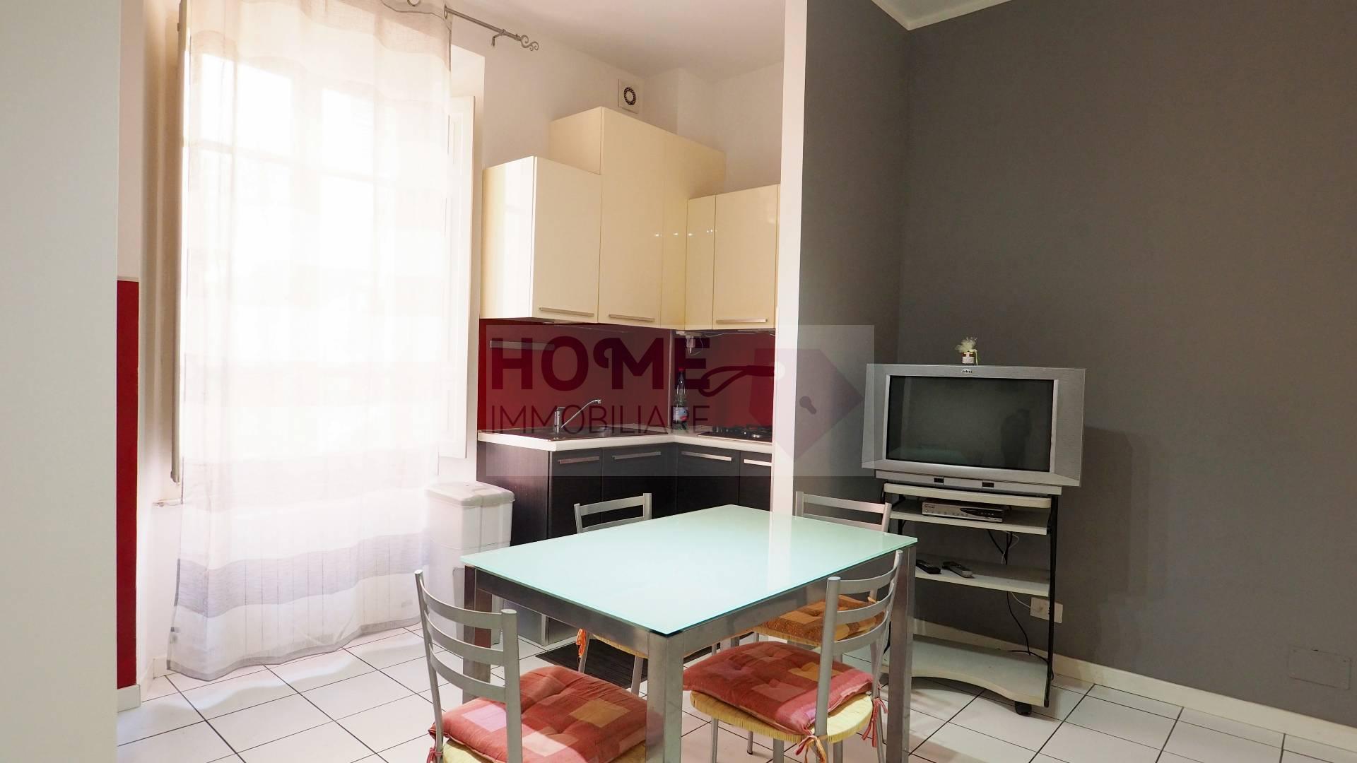 macerata vendita quart: zona corso cavour home-immobiliare-srl