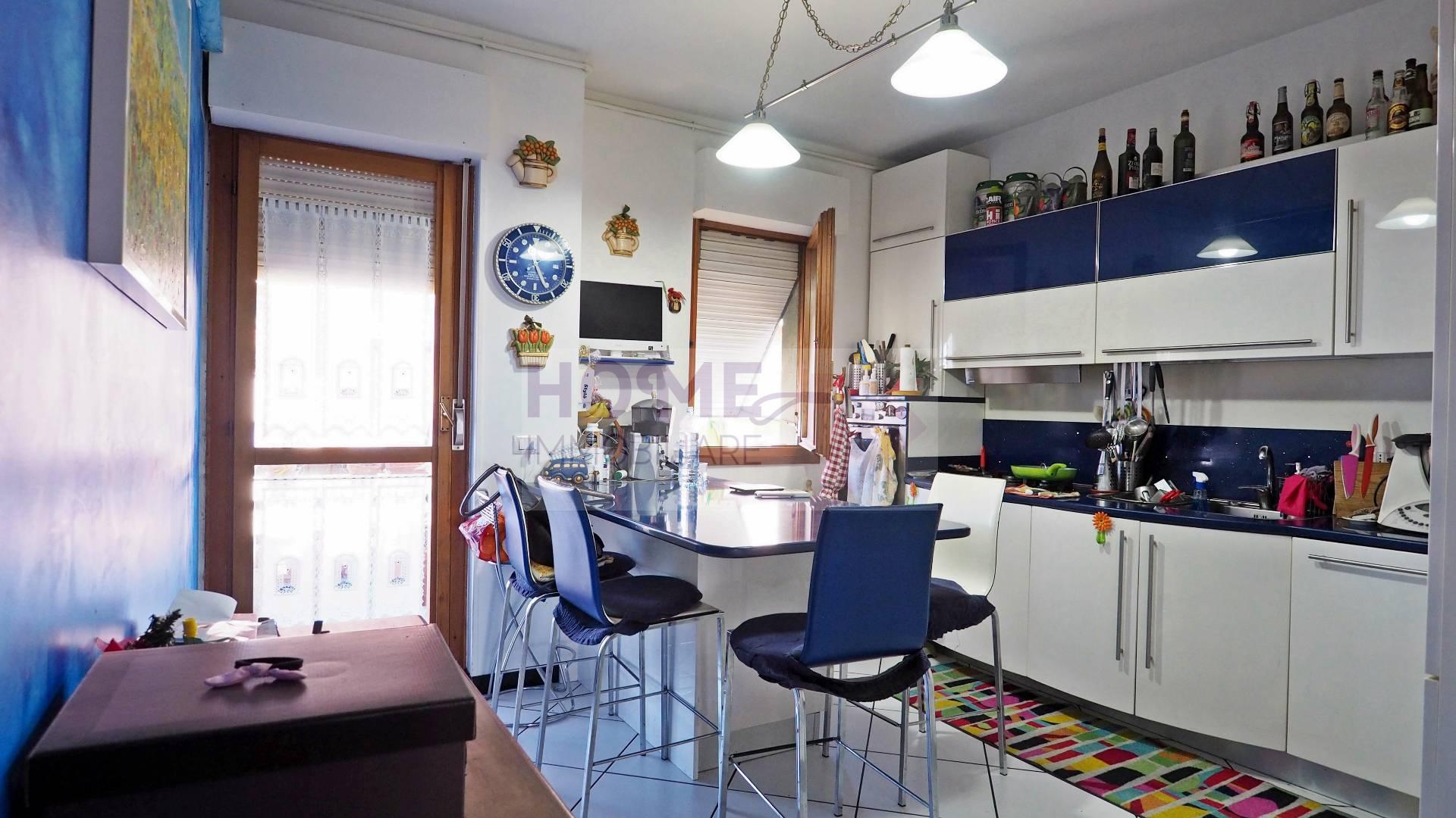 macerata vendita quart: zona colleverde home-immobiliare-srl
