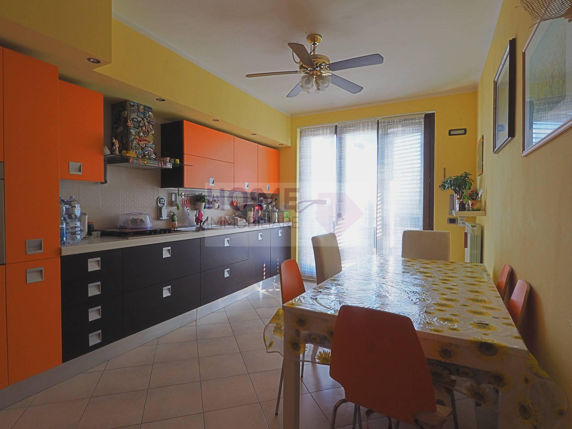 corridonia vendita quart: zona semi-centrale home immobiliare srl