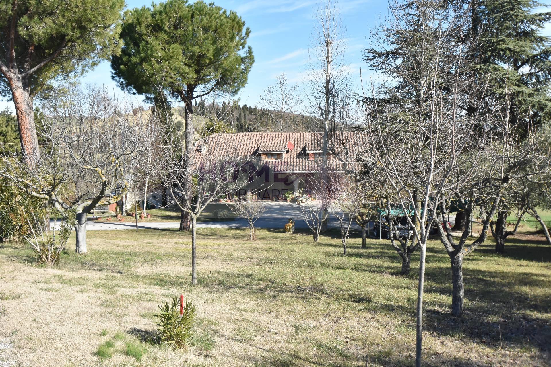 macerata vendita quart: periferia home immobiliare srl
