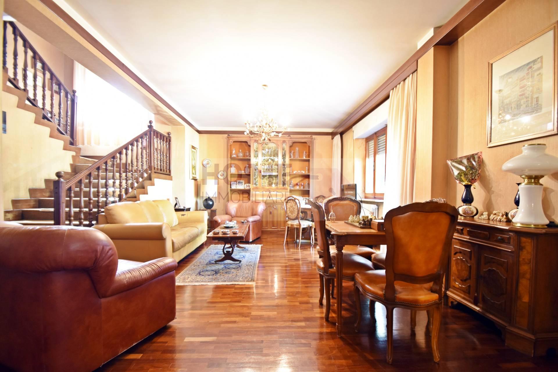 macerata vendita quart: zona tribunale home immobiliare srl