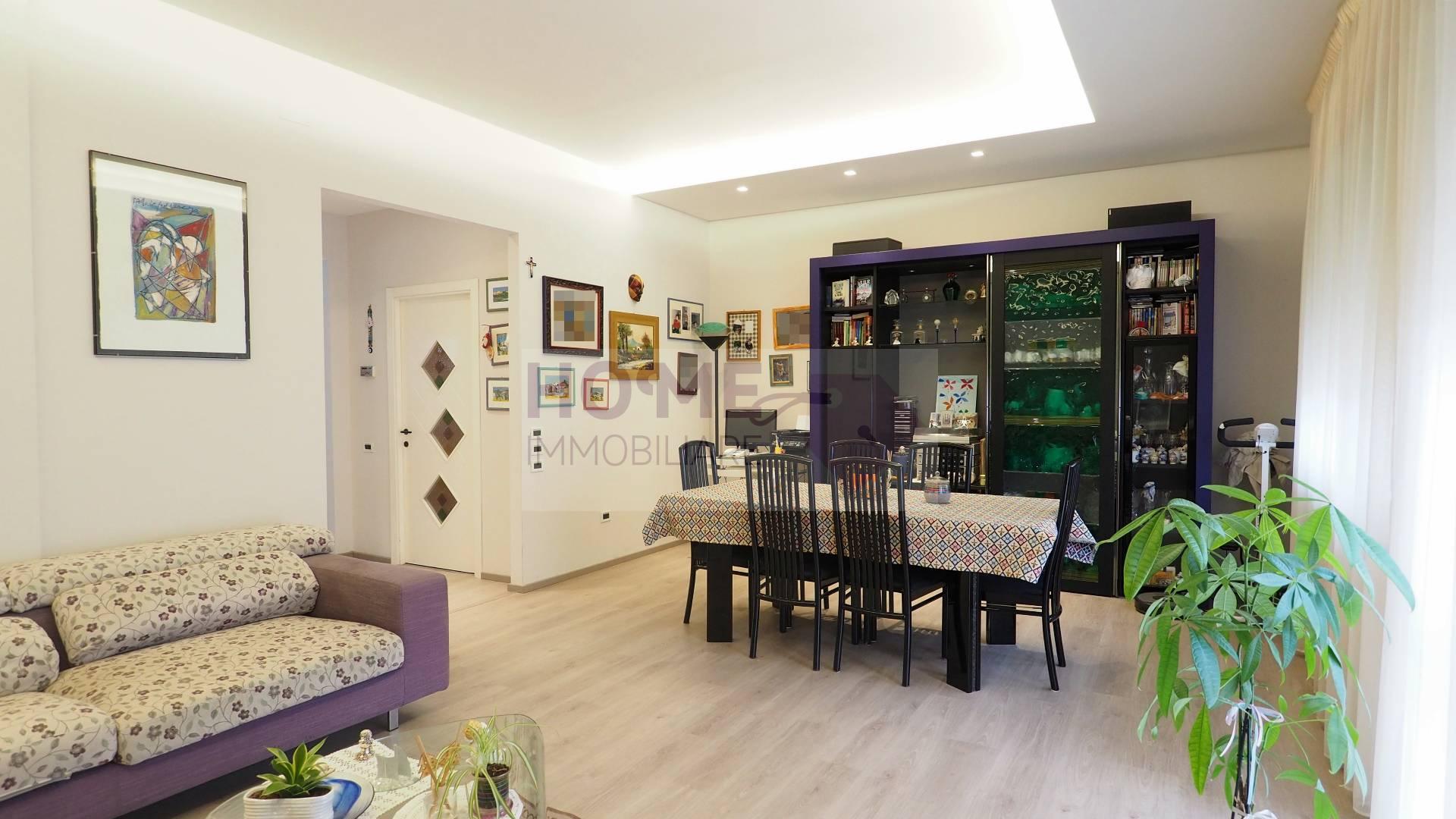 macerata vendita quart: zona centrale home-immobiliare-srl