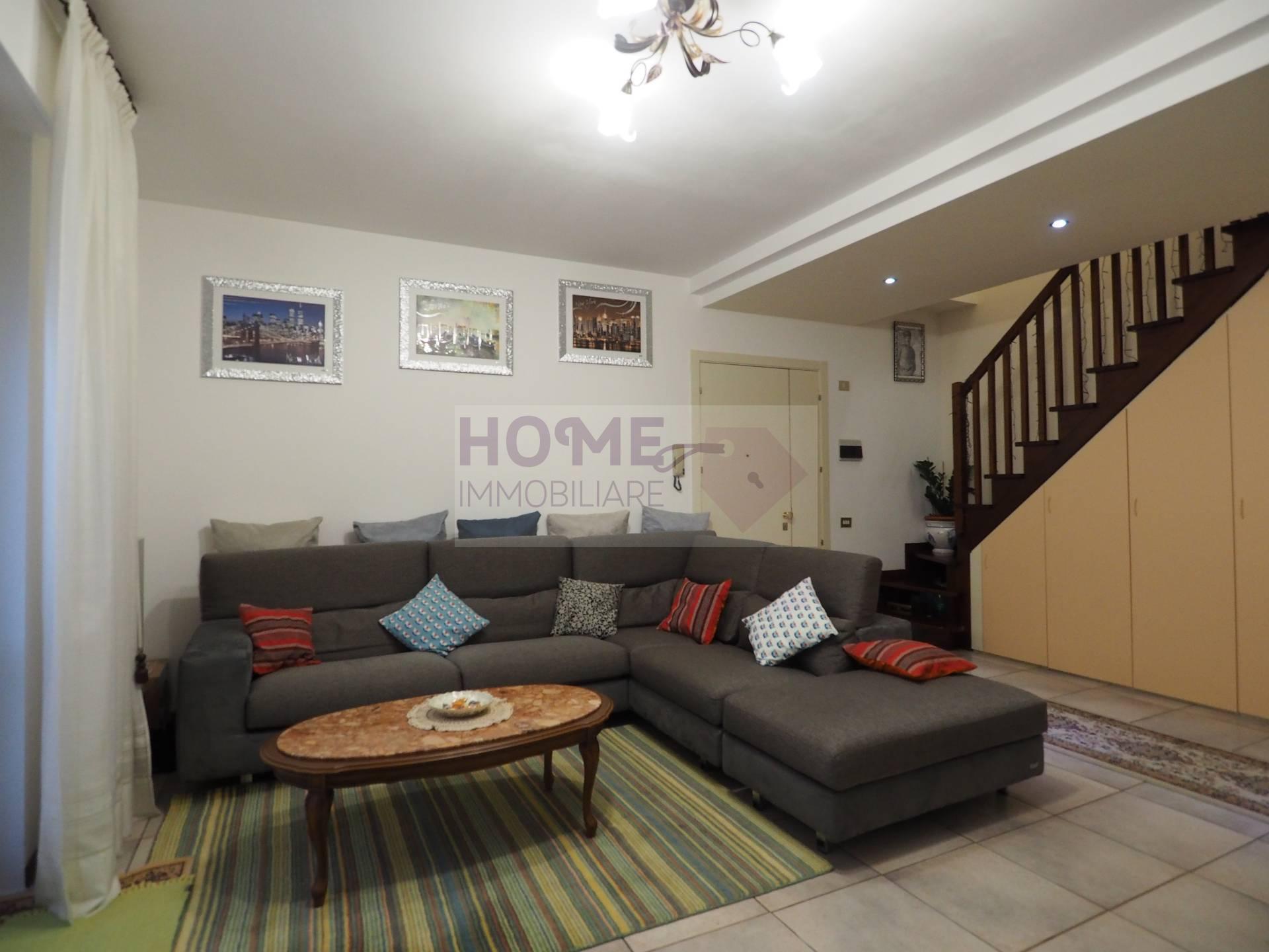 macerata vendita quart: sforzacosta home-immobiliare-srl