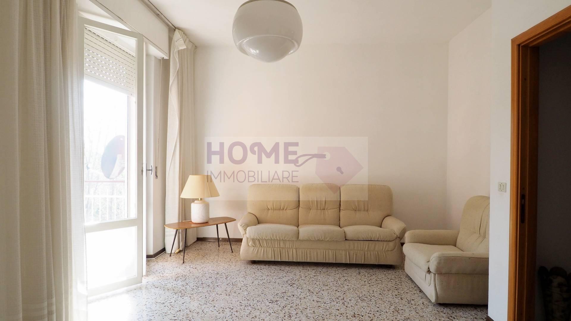 macerata vendita quart: zona collevario home immobiliare srl