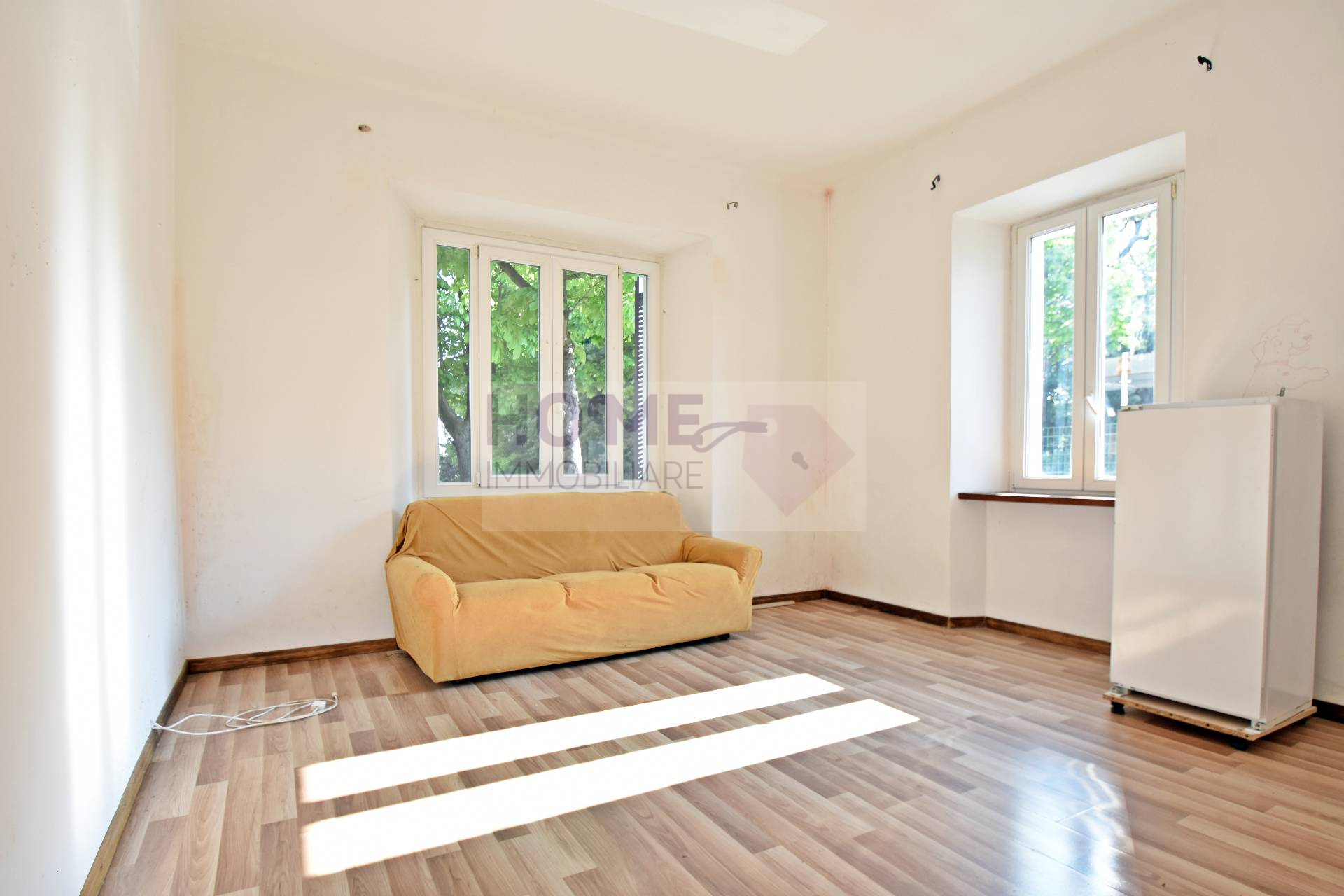 macerata vendita quart: zona colleverde home-immobiliare-srl