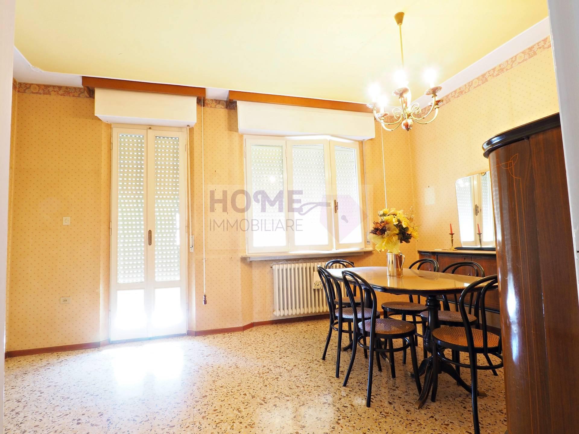 macerata vendita quart: zona san francesco home-immobiliare-snc